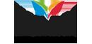 Kirali Web Services